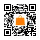 Psa smash bros requires patch for online grab qr code here