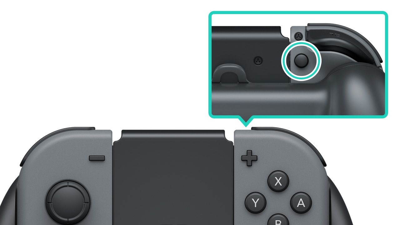 how to add nintendo id to switch