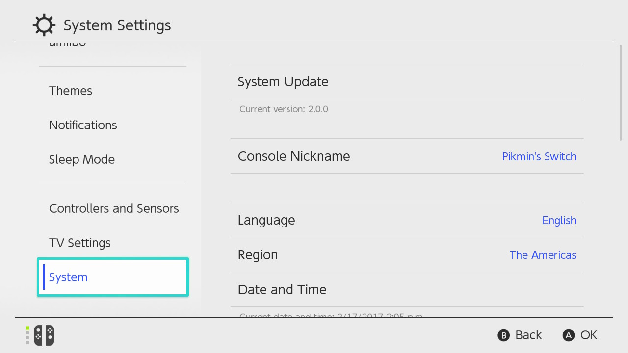 how to change system language in windows 8 from french to english