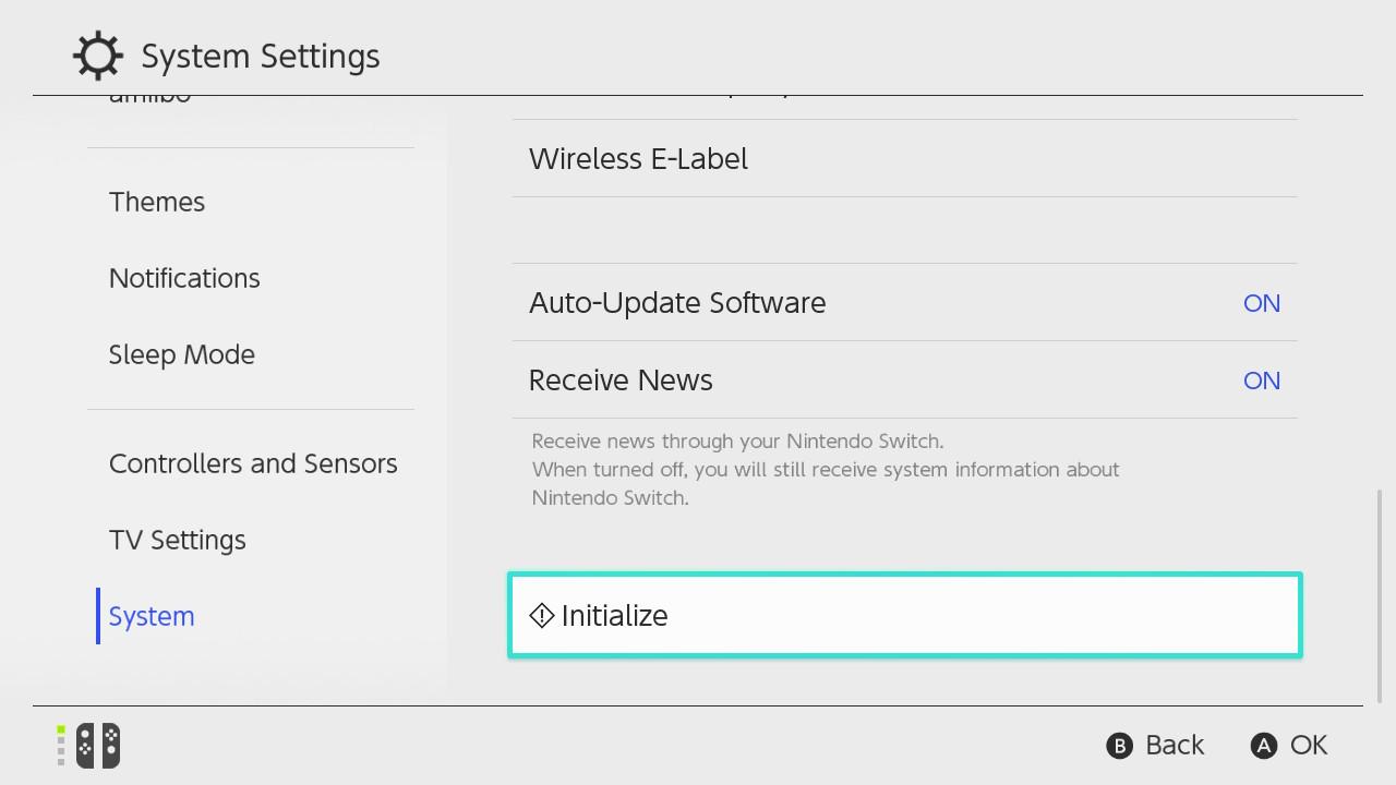 comment formater une carte micro sd Nintendo Support: Comment formater une carte mémoire microSD