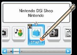 Nintendo Servicio Al Cliente Nintendo Dsi Nintendo Dsi Xl