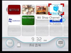Netflix download chip