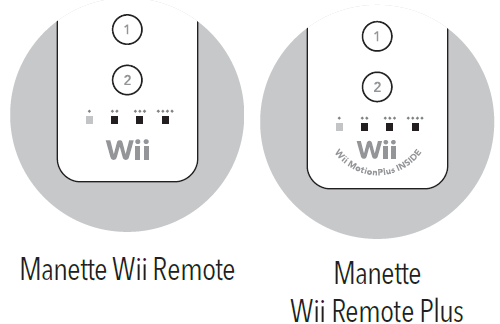 best price really cheap amazon Wii Remote Plus