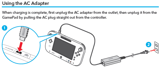similiar wii u tv connection cables keywords wii u wii u gamepad