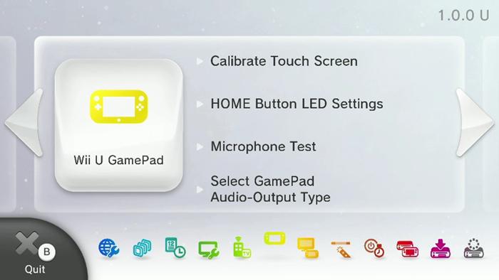 [Recurso] Fuentes de letra usadas en videojuegos de Nintendo. PIC-497-EN